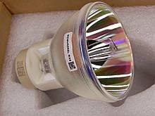 Оригинальная лампа OSRAM P-VIP 210/0.8 E20.9n,  BenQ MH680, H682ST, MS531, MX532, MW533, MH534, TW533, MH630