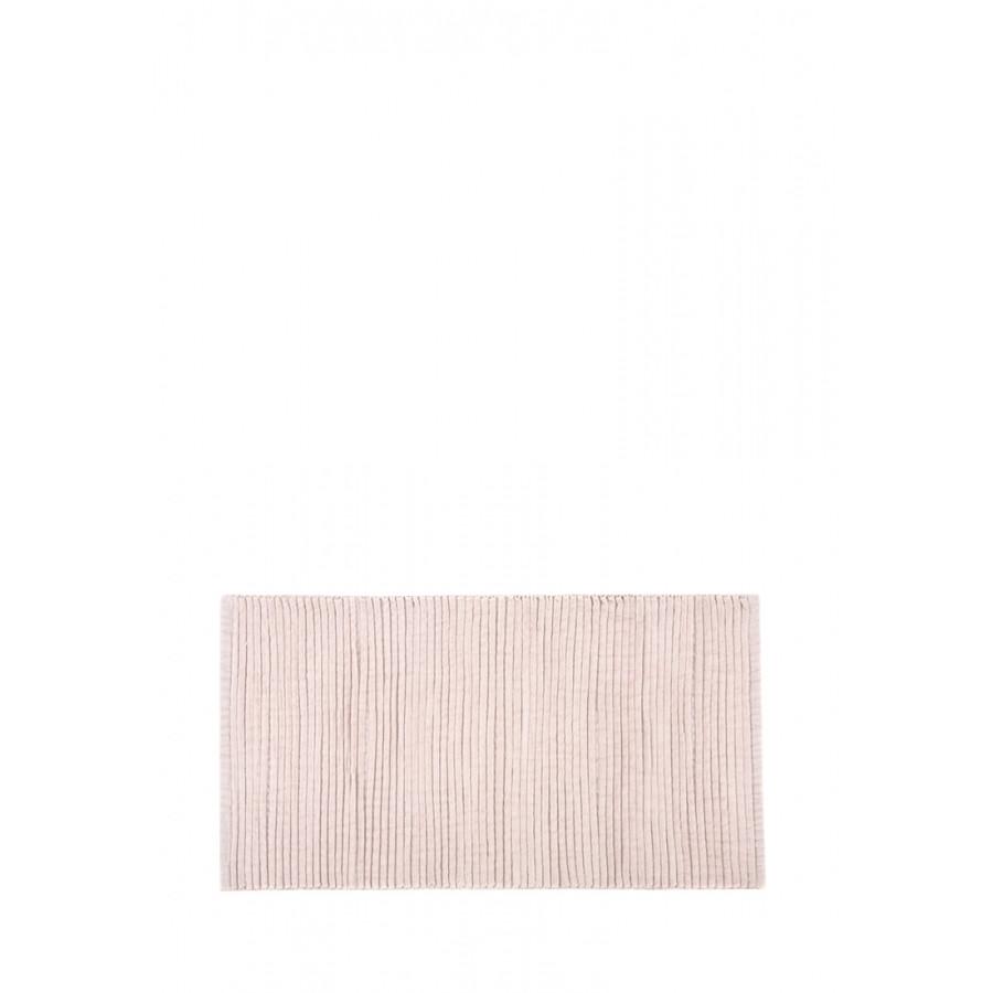 Килимок Irya - Simon pembe рожевий 60*120