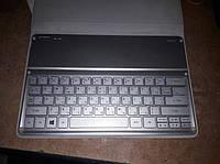 Клавіатура Acer Iconia W700 Bluetooth Keyboard № 210106
