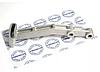 Кронштейн гидроусилителя (топорик) PREMIUM Чери Аризо 3 Chery Arrizo 3 A11-3412015