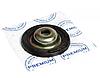 Опора амортизатора переднего (пластина) PREMIUM Чери Аризо 3 Chery Arrizo 3 J43-2901030