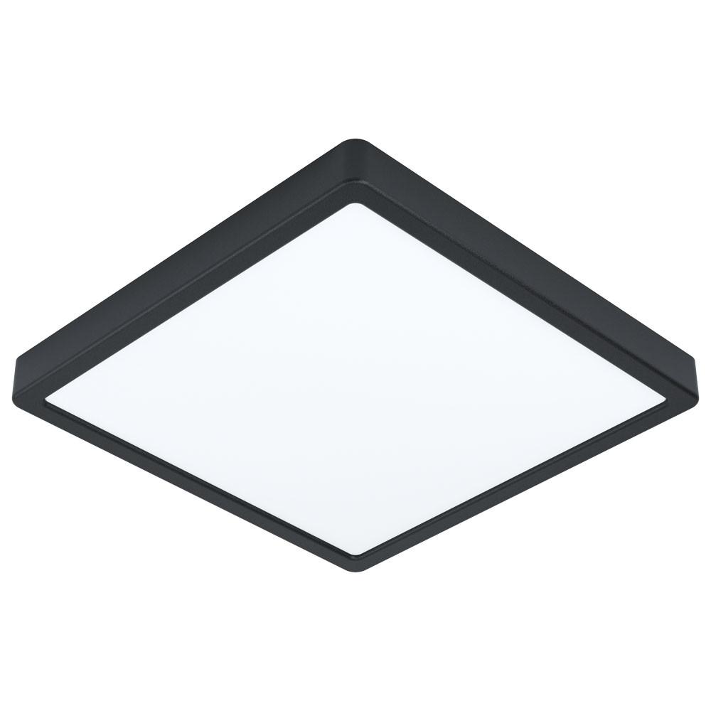 Потолочный светильник FUEVA 5 EGLO 99271