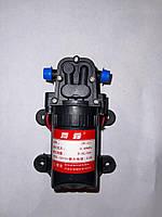 Мембранный насос DP-521