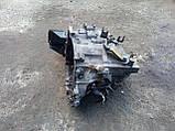 МКПП механічна коробка передач Volvo V40 S40 Mitsubishi Carisma 1.9 dCi F9Q 5ст., фото 2