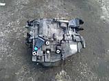 МКПП механічна коробка передач Volvo V40 S40 Mitsubishi Carisma 1.9 dCi F9Q 5ст., фото 3