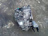 МКПП механічна коробка передач Volvo V40 S40 Mitsubishi Carisma 1.9 dCi F9Q 5ст., фото 6