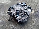 МКПП механічна коробка передач Volvo V40 S40 Mitsubishi Carisma 1.9 dCi F9Q 5ст., фото 9