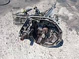 МКПП механічна коробка передач Renault Laguna II 1.9 DCI PK6 018, фото 3