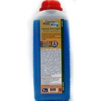 Альгицид Algaecide Ultra Liquid 1 кг Crystal pool 4101