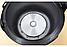 Мультиварка фритюрница Crownberg CB-5522 11 программы 5 л 860W Пароварка Йогуртница Скороварка антипригарная, фото 10