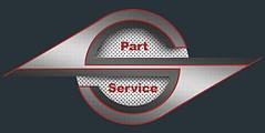 PART SERVICE