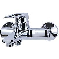 Змішувач BOLSENA Ø35 для ванни литий CORSO 9614200 (CB-1C137C)