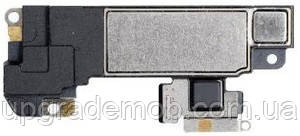 Слуховий динамік speaker iPhone XR з рамкою