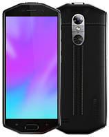 "Santin Gaamii 5.45"" 3GB RAM 4G 32GB ROM 3000маг 13MP Android8.1 Black, фото 1"