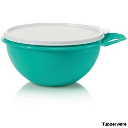 Tupperware чаша Милиан 1.4 л