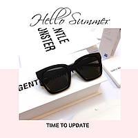 Женские солнцезащитные очки 2021