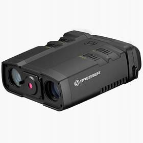 Цифровой прибор ночного видения Bresser NightSpy DIGI Pro HD 01881