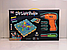 Конструктор Diy Light Puzzle 200 детали мозаика с шуруповертом развивают навыки распознавания цвета NEW, фото 8