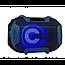 Портативная колонка Bluetooth GOLON RX S300BTD с ФОНАРИКОМ Блютуз Аккумуляторная Голон Акустика Радио FM ФМ, фото 8