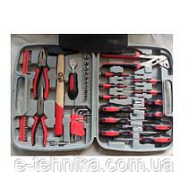 Набор инструментов Stark STKIT-057