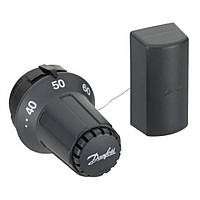 Термоголовка Danfoss FTC 35-70°С с выносным датчиком (013G5080)