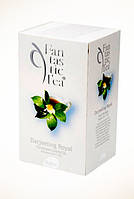 Чай Fantastic Tea Darjeeling royal (Дарджилинг королевский) 50 гр.