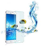 Защитное закаленное стекло для Samsung Galaxy J5 J510 (2016)