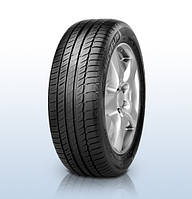 Шина 215/45 R17 MICHELIN PRIMACY HP 87W