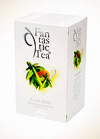 Чай Fantastic Tea Fresh mint (Свежая мята) 50 гр.
