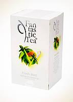 Чай MAXI fantastic tea Набор чая 225 гр.