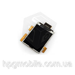 Дисплей (экран) для Motorola V3c, оригинал