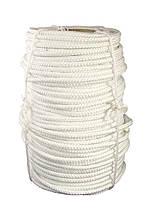 Шнур-мотузка господарсько-комбінований Ø 8,0 мм 100 м госп.ком. ГОСПОДАР 92-0467