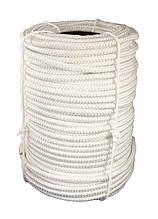 Шнур-мотузка господарсько-комбінований Ø 10,0 мм 100 м ГОСПОДАР 92-0468