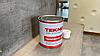 Клей для каменю, мармуру і граніту Tekno Teknobond 220, фото 2