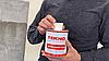 Клей для каменю, мармуру і граніту Tekno Teknobond 220, фото 3