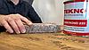 Клей для каменю, мармуру і граніту Tekno Teknobond 220, фото 4