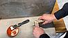 Клей для каменю, мармуру і граніту Tekno Teknobond 220, фото 7