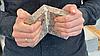 Клей для каменю, мармуру і граніту Tekno Teknobond 220, фото 8