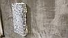 Клей для каменю, мармуру і граніту Tekno Teknobond 220, фото 9