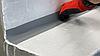 Гидроизоляция ванной комнаты, душевых, санузлов Teknomer 300 3 кг., фото 4