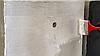 Гидроизоляция ванной комнаты, душевых, санузлов Teknomer 300 3 кг., фото 5