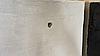 Гидроизоляция ванной комнаты, душевых, санузлов Teknomer 300 3 кг., фото 6