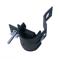 Затискач підвісний для символів 4х16-120 мм2