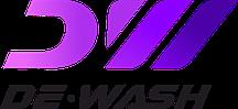 Dewash - Автомойки самообслуживания под ключ и комплектующие