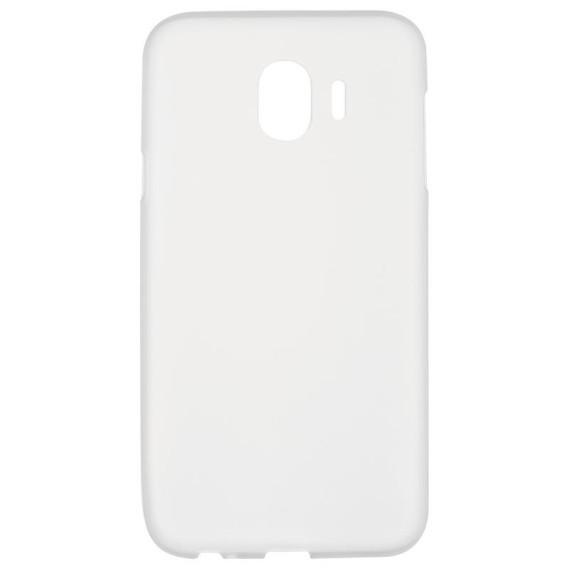Чехол Original Silicon Case для Samsung Galaxy A50 (A505)