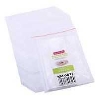 Набір пакетів для ветчинницы Kamille 2,5 л. (10шт) KM-6517, фото 1