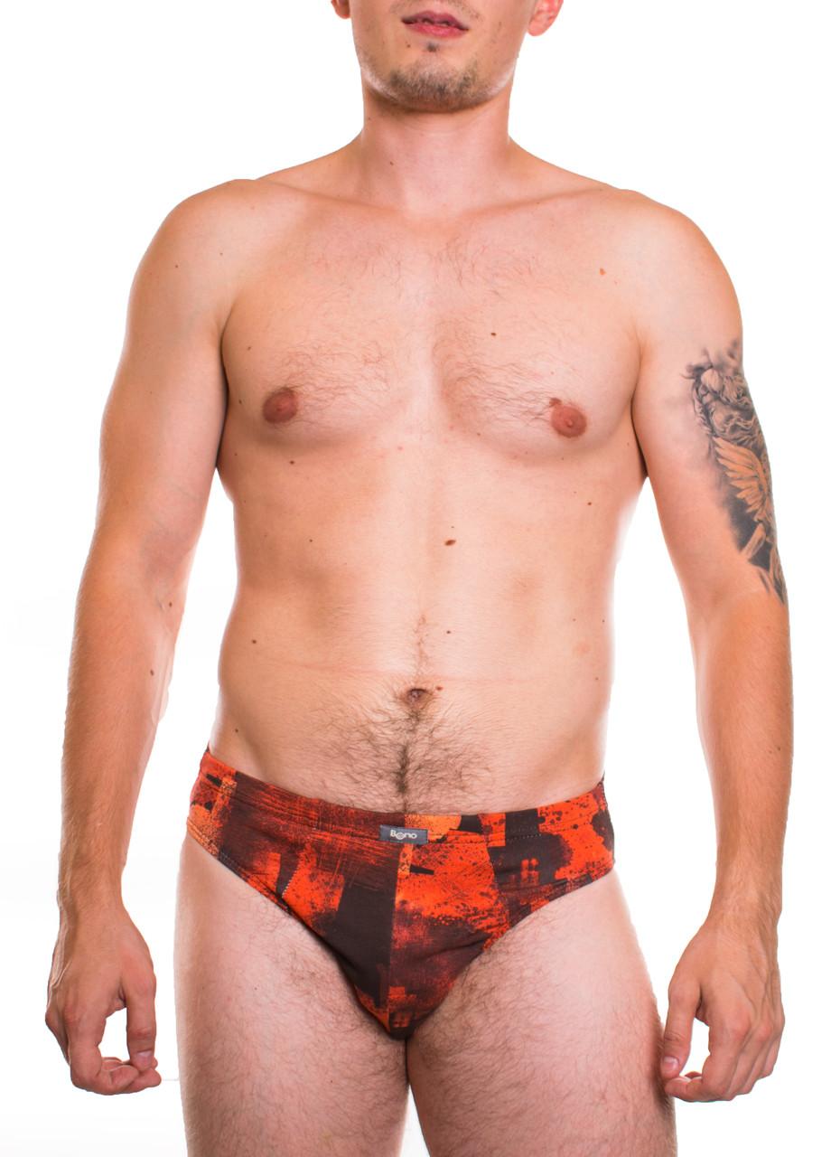 Bono плавки чоловічі 950358