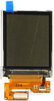 Дисплей (LCD) для Motorola V360/V635/V975/V980, оригинал