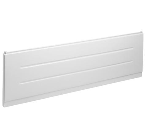 D-CODE панель для ванны 1700 мм