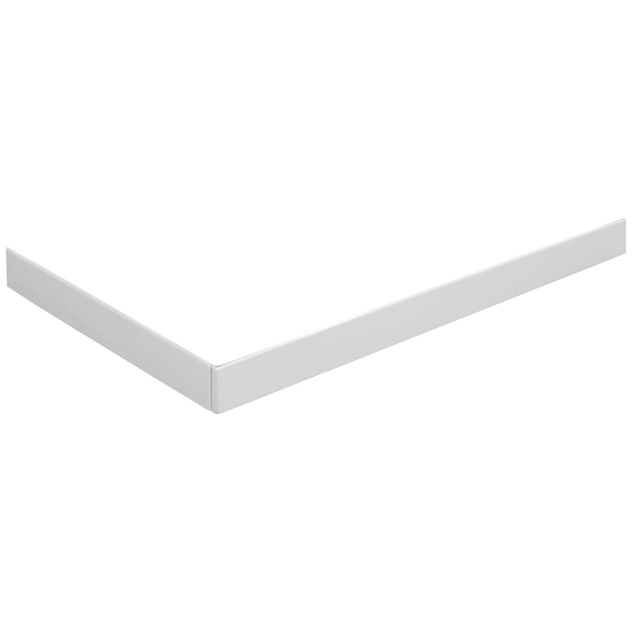 Панель для піддону 599-1290S (2 частини)